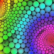 Pierres par couleur