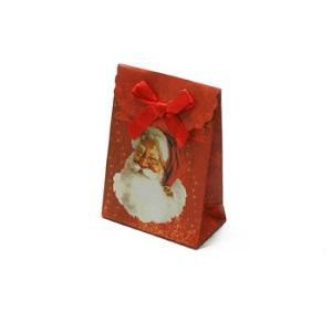 EMBALLAGE Cadeau Noèl