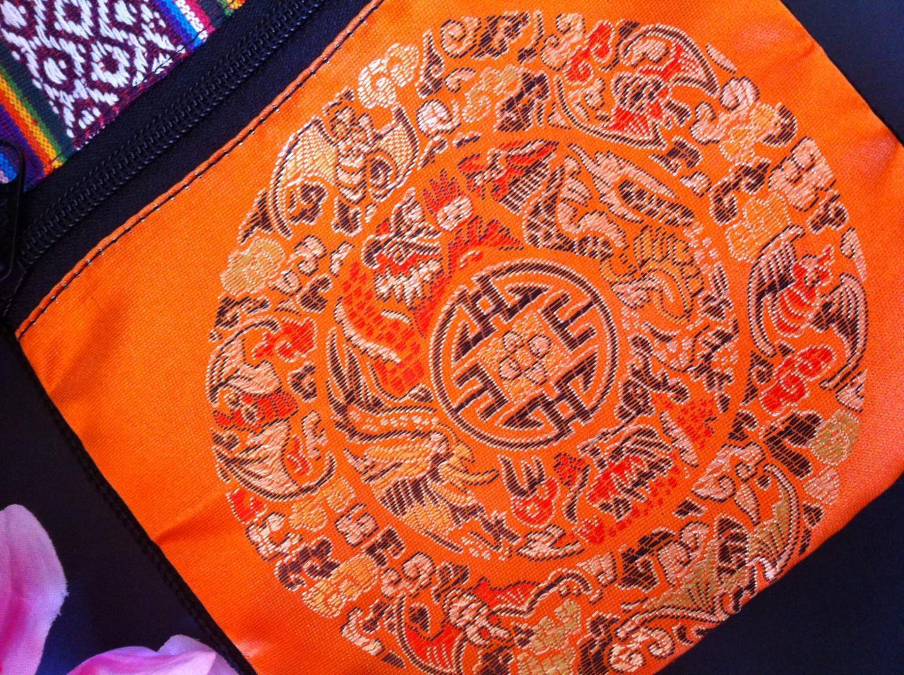 pochette-orange-1a.jpg