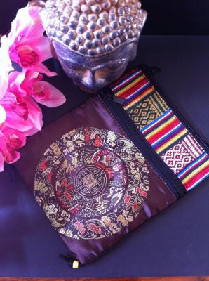 pochette-sacoche-tissu-1.jpg