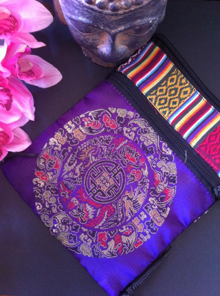 pochette-violet-1.jpg