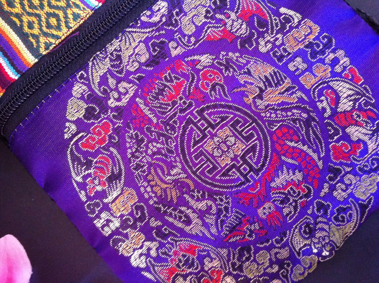 pochette-violet-1a.jpg
