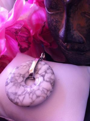porte-donut-s-argente-1-b.jpg