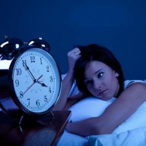 Programme troubles du sommeil
