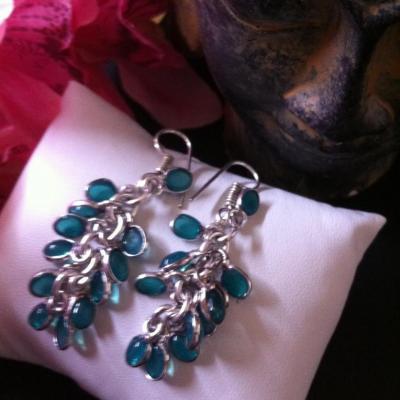 quartz-bleu-1-boucles-d-oreilles-1a.jpg