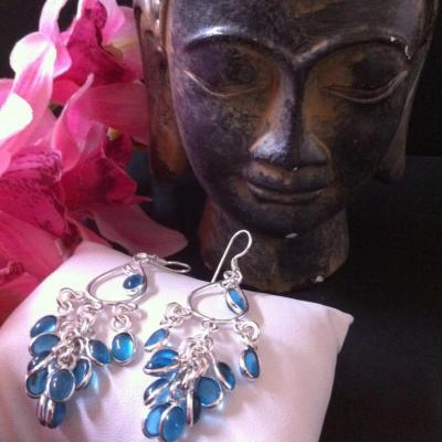 quartz-bleu-boucles-d-oreilles-1.jpg