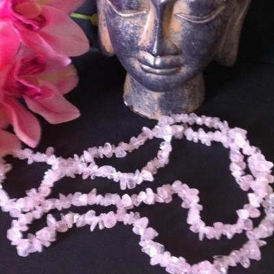 quartz-rose-90-cm-1.jpg