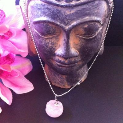 quartz-rose-fleur-d-amour-collier-1.jpg