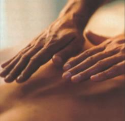 reiki-treatment-03.jpg