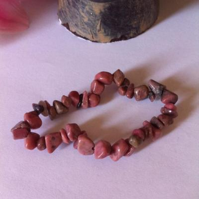 rhodonite-bracelet-baroque-1a.jpg