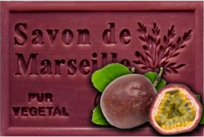SAVON FRUIT PASSION