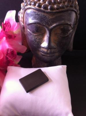 SHUNGITE PROTECTION COMPTEUR