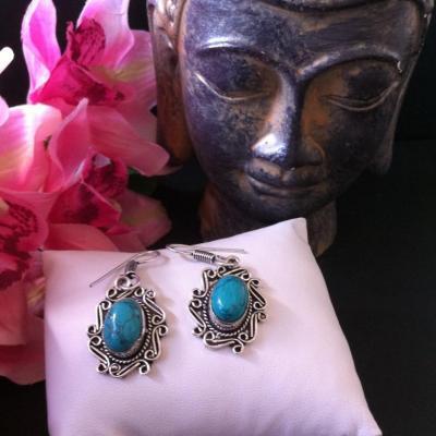turquoise-2.jpg