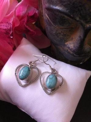 turquoise-boucles-d-oreilles-1a.jpg