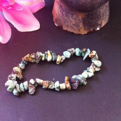 turquoise-bracelet-baroque-1a.jpg