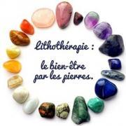www-valerie-lithotherapie-fr-le-bien-etre-par-les-pierres-1.jpg